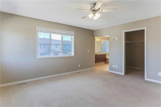 Photo 15: 93 CIMARRON VISTA Circle: Okotoks Detached for sale : MLS®# C4202253