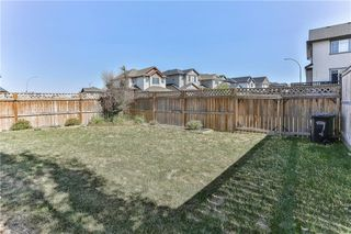 Photo 22: 93 CIMARRON VISTA Circle: Okotoks Detached for sale : MLS®# C4202253