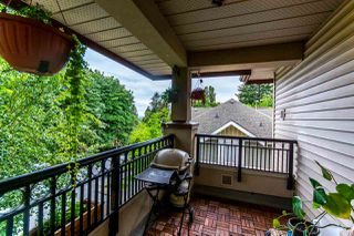 "Photo 18: 207 150 W 22ND Street in North Vancouver: Central Lonsdale Condo for sale in ""The Sierra"" : MLS®# R2304591"