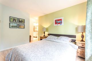 "Photo 12: 207 150 W 22ND Street in North Vancouver: Central Lonsdale Condo for sale in ""The Sierra"" : MLS®# R2304591"