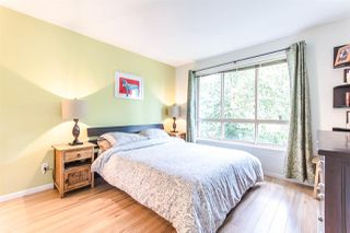 "Photo 13: 207 150 W 22ND Street in North Vancouver: Central Lonsdale Condo for sale in ""The Sierra"" : MLS®# R2304591"