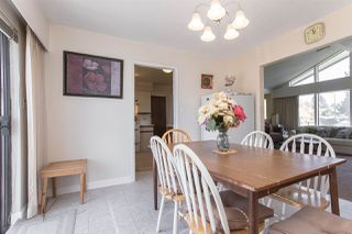 Photo 9: 1025 SUTHERLAND Avenue in North Vancouver: Boulevard House for sale : MLS®# R2316572
