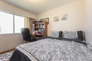 Photo 15: 1025 SUTHERLAND Avenue in North Vancouver: Boulevard House for sale : MLS®# R2316572