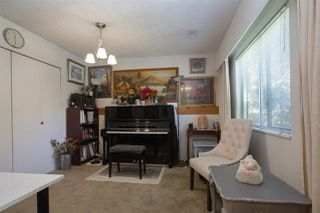 Photo 16: 1025 SUTHERLAND Avenue in North Vancouver: Boulevard House for sale : MLS®# R2316572