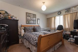 Photo 13: 1025 SUTHERLAND Avenue in North Vancouver: Boulevard House for sale : MLS®# R2316572