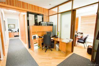 Photo 7: 602 732 Broughton St in VICTORIA: Vi Downtown Condo Apartment for sale (Victoria)  : MLS®# 800065
