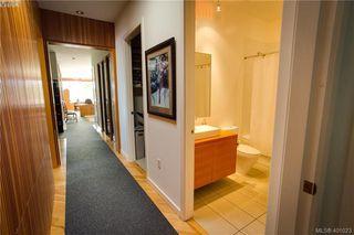 Photo 12: 602 732 Broughton St in VICTORIA: Vi Downtown Condo Apartment for sale (Victoria)  : MLS®# 800065