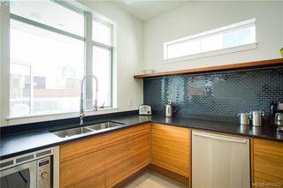 Photo 4: 602 732 Broughton St in VICTORIA: Vi Downtown Condo Apartment for sale (Victoria)  : MLS®# 800065