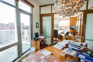 Photo 15: 602 732 Broughton St in VICTORIA: Vi Downtown Condo Apartment for sale (Victoria)  : MLS®# 800065