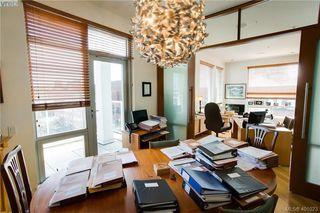 Photo 14: 602 732 Broughton St in VICTORIA: Vi Downtown Condo Apartment for sale (Victoria)  : MLS®# 800065