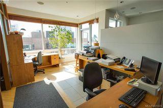 Photo 5: 602 732 Broughton St in VICTORIA: Vi Downtown Condo Apartment for sale (Victoria)  : MLS®# 800065
