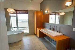 Photo 10: 602 732 Broughton St in VICTORIA: Vi Downtown Condo Apartment for sale (Victoria)  : MLS®# 800065