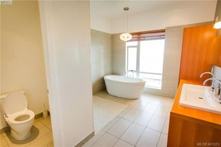Photo 11: 602 732 Broughton St in VICTORIA: Vi Downtown Condo Apartment for sale (Victoria)  : MLS®# 800065