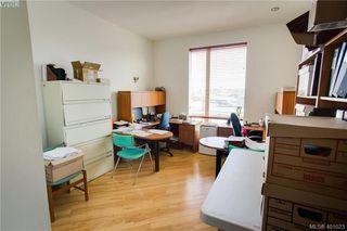 Photo 8: 602 732 Broughton St in VICTORIA: Vi Downtown Condo Apartment for sale (Victoria)  : MLS®# 800065