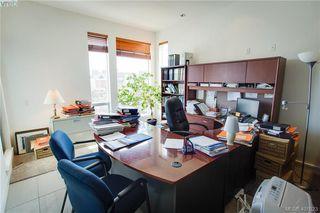 Photo 17: 602 732 Broughton St in VICTORIA: Vi Downtown Condo Apartment for sale (Victoria)  : MLS®# 800065