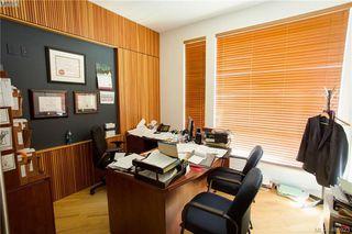 Photo 6: 602 732 Broughton St in VICTORIA: Vi Downtown Condo Apartment for sale (Victoria)  : MLS®# 800065