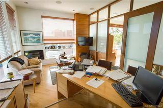 Photo 16: 602 732 Broughton St in VICTORIA: Vi Downtown Condo Apartment for sale (Victoria)  : MLS®# 800065