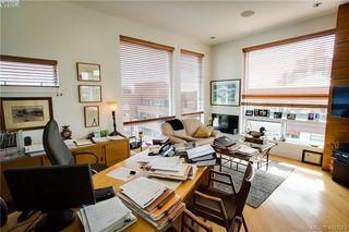 Photo 13: 602 732 Broughton St in VICTORIA: Vi Downtown Condo Apartment for sale (Victoria)  : MLS®# 800065