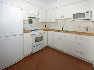 Photo 3: 12 430 E 8TH Avenue in Vancouver: Mount Pleasant VE Condo for sale (Vancouver East)  : MLS®# R2318976