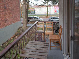 Photo 8: 12 430 E 8TH Avenue in Vancouver: Mount Pleasant VE Condo for sale (Vancouver East)  : MLS®# R2318976