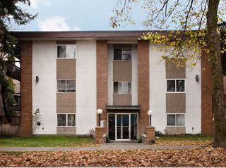 Photo 1: 12 430 E 8TH Avenue in Vancouver: Mount Pleasant VE Condo for sale (Vancouver East)  : MLS®# R2318976