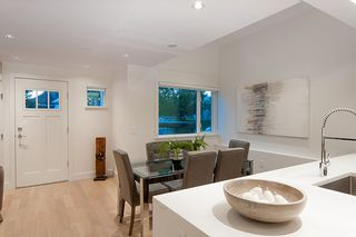 """Photo 10: 367 E 16TH Avenue in Vancouver: Mount Pleasant VE Townhouse for sale in """"HAYDEN"""" (Vancouver East)  : MLS®# R2319456"""