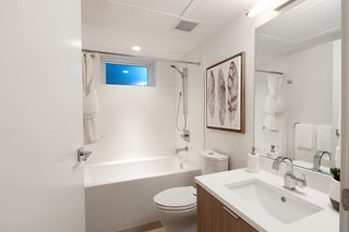 """Photo 16: 367 E 16TH Avenue in Vancouver: Mount Pleasant VE Townhouse for sale in """"HAYDEN"""" (Vancouver East)  : MLS®# R2319456"""