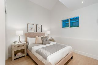 """Photo 11: 367 E 16TH Avenue in Vancouver: Mount Pleasant VE Townhouse for sale in """"HAYDEN"""" (Vancouver East)  : MLS®# R2319456"""