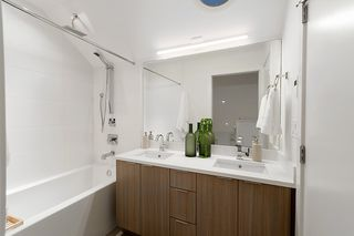 """Photo 17: 367 E 16TH Avenue in Vancouver: Mount Pleasant VE Townhouse for sale in """"HAYDEN"""" (Vancouver East)  : MLS®# R2319456"""