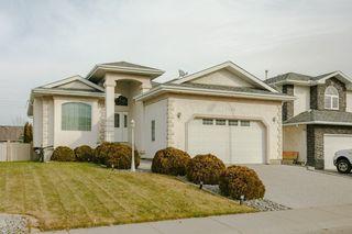 Main Photo: 7406 162 Avenue in Edmonton: Zone 28 House for sale : MLS®# E4134678