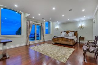 Photo 12: 1175 EYREMOUNT Drive in West Vancouver: British Properties House for sale : MLS®# R2320715