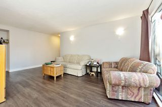 "Photo 4: 24 2430 WILSON Avenue in Port Coquitlam: Central Pt Coquitlam Condo for sale in ""ORCHARD VALLEY"" : MLS®# R2321065"