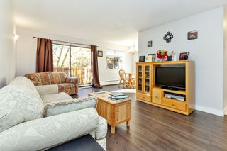 "Photo 3: 24 2430 WILSON Avenue in Port Coquitlam: Central Pt Coquitlam Condo for sale in ""ORCHARD VALLEY"" : MLS®# R2321065"