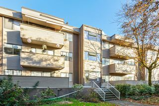 "Photo 1: 24 2430 WILSON Avenue in Port Coquitlam: Central Pt Coquitlam Condo for sale in ""ORCHARD VALLEY"" : MLS®# R2321065"
