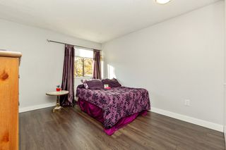 "Photo 8: 24 2430 WILSON Avenue in Port Coquitlam: Central Pt Coquitlam Condo for sale in ""ORCHARD VALLEY"" : MLS®# R2321065"