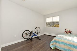 "Photo 9: 24 2430 WILSON Avenue in Port Coquitlam: Central Pt Coquitlam Condo for sale in ""ORCHARD VALLEY"" : MLS®# R2321065"