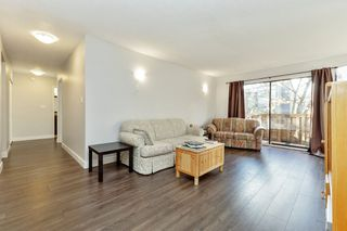 "Photo 2: 24 2430 WILSON Avenue in Port Coquitlam: Central Pt Coquitlam Condo for sale in ""ORCHARD VALLEY"" : MLS®# R2321065"