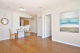 """Main Photo: 1104 838 AGNES Street in New Westminster: Downtown NW Condo for sale in """"WESTMINSTER TOWERS"""" : MLS®# R2321894"""