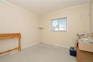 Photo 14: 46 7109 West Coast Rd in SOOKE: Sk Whiffin Spit Manufactured Home for sale (Sooke)  : MLS®# 801472