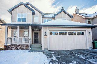 Photo 1: 134 ELGIN PARK Road SE in Calgary: McKenzie Towne Detached for sale : MLS®# C4220075