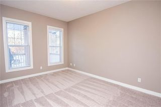 Photo 4: 134 ELGIN PARK Road SE in Calgary: McKenzie Towne Detached for sale : MLS®# C4220075