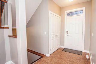 Photo 3: 134 ELGIN PARK Road SE in Calgary: McKenzie Towne Detached for sale : MLS®# C4220075