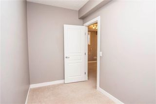 Photo 36: 134 ELGIN PARK Road SE in Calgary: McKenzie Towne Detached for sale : MLS®# C4220075