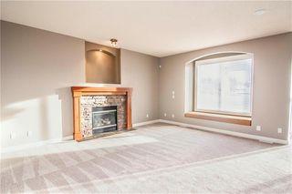 Photo 6: 134 ELGIN PARK Road SE in Calgary: McKenzie Towne Detached for sale : MLS®# C4220075