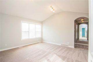 Photo 17: 134 ELGIN PARK Road SE in Calgary: McKenzie Towne Detached for sale : MLS®# C4220075