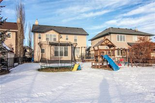 Photo 41: 134 ELGIN PARK Road SE in Calgary: McKenzie Towne Detached for sale : MLS®# C4220075