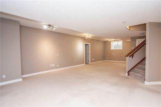 Photo 31: 134 ELGIN PARK Road SE in Calgary: McKenzie Towne Detached for sale : MLS®# C4220075