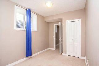 Photo 34: 134 ELGIN PARK Road SE in Calgary: McKenzie Towne Detached for sale : MLS®# C4220075