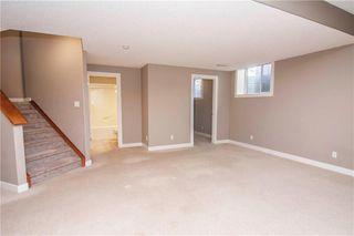Photo 32: 134 ELGIN PARK Road SE in Calgary: McKenzie Towne Detached for sale : MLS®# C4220075