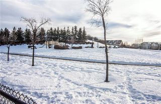 Photo 43: 134 ELGIN PARK Road SE in Calgary: McKenzie Towne Detached for sale : MLS®# C4220075